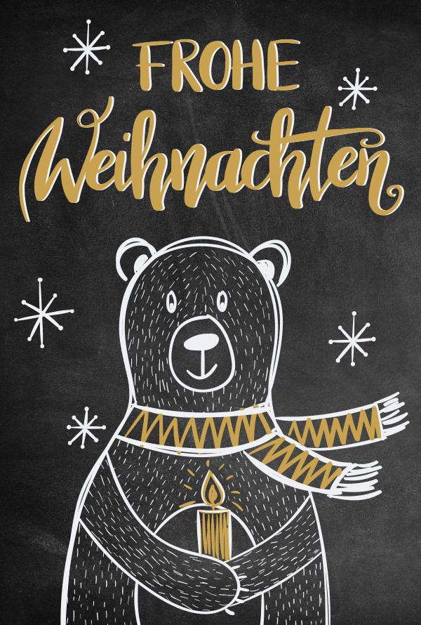 Christmas Bear 2.jpg